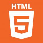 1385569685_HTML5