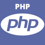 1385570141_PHP