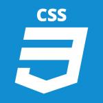 1385570251_CSS3
