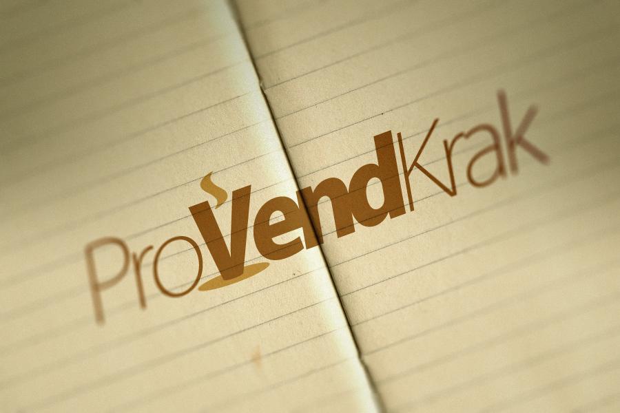 ProVendKrak