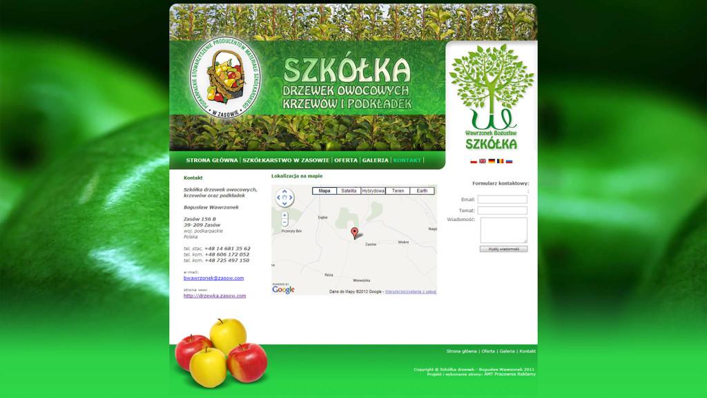drzewka_zasow_com