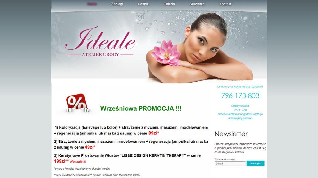 ideale_pl