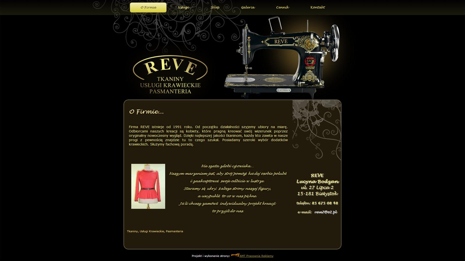 Reve.pl