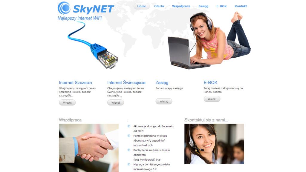 skynet_swinoujscie_pl