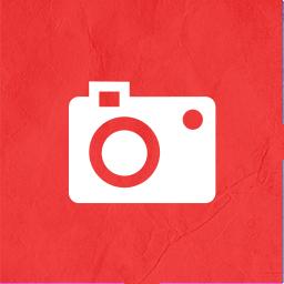 fotoretusz_oferta