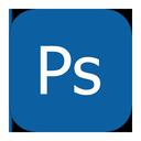 ps_icon