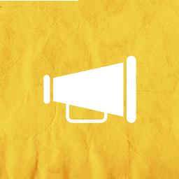 reklama_e-marketing_oferta