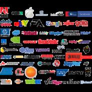 Elementy tożsamości firmy