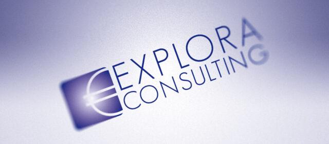 Explora Consulting