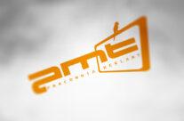 AMT Pracownia Reklamy