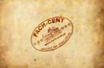 Fach-Cent Logo